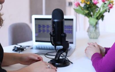 MEDICAL STUDENTS' VOICES ON GENDER DISCRIMINATION